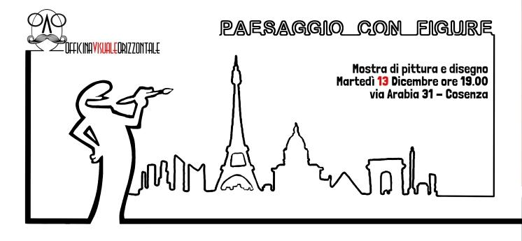 BANNER PAESAGGIO CON FIGURE.jpg