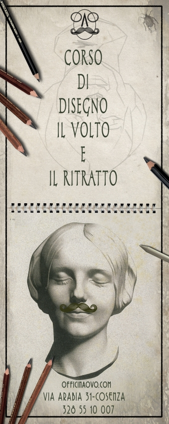 corso disegno